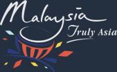 Visit Malaysia, Truly Asia